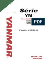 3YM30 francais