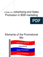 Session 20 Advertising and Business Marketing