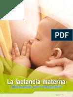 lactancia2-castellano