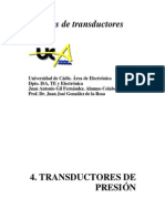 ApuntesDeTrasductores_UniversidadDeCadiz