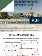 Lecture12-EDM