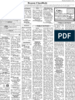 Classifieds and Public Notices 12/29/11