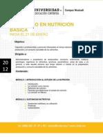 d_nutricion_basica_21_de_enero_2012