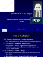 1 Introduction to Six Sigma 458 k Ppt4941 (1)