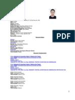 CV Ivan Jonatan Saenz Mora 22