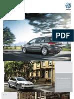 2012 Volkswagen Golf For Sale NJ | Volkswagen Dealer New Jersey