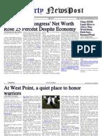 Liberty Newspost Dec-28-2011