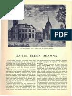 Azilul Elena Doamna_p.147-165