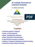 PetrochemicalsRSOC-1