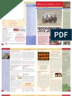 SC_JAN2012TimesPORTAL