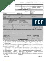 F23970-8_Solicitud_CDI