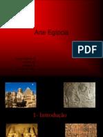 Arte Egpcia2