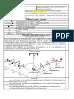 Ficha Trabajos Aplicación TECNICA ENTRENAMIENTO PASE -2