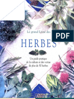 Grand.livre.herbes