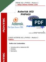 CursoAsterisk-AGI