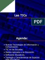 tics-1233867896915758-2