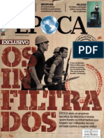 Revista Época Ed. 28 Novembro 2011.by.FabioMaximus.thegenius.tv