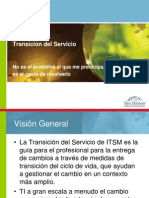 ITILv3-mod4-v1.0-ST