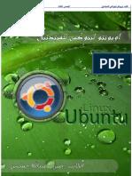 Ubuntu Linux for Novices.3