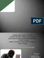 Delitos Informaticos2