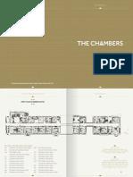 Chambers Brochure