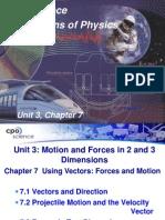 PhysicsChpt7