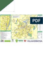 mapa_villahermosa