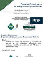 Presentacion Final CUENTAS