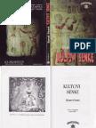 KenetGrant-Kultovi_Senke