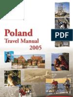 Turism Polonia Manual_GB