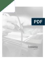 Economia_Oferta_Demanda