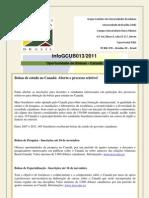 InfoGCUB013_2011