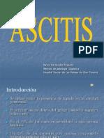foro_ascitis