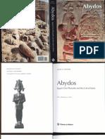 Abydos O Connor