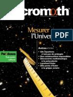 Revista Accromath Vol.4.1
