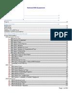 National EMS Assessment Final Draft 12202011