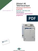 Http Schneider-qa.bsky.Net Internet Pws Literature.nsf LuAllByID JPAE-4UFKZ6 $File ATS46 User Manual