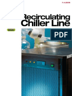 Chiller Line en 0811