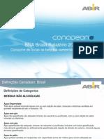 Relatorio-ABIR-2011