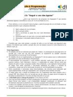 Projecto_IP_EI_2011-2012
