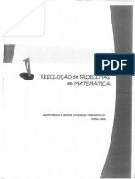 Resolucao_de_problemas_-_broc._experiencia_matematica