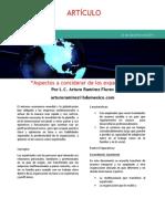 Aspectos_a_considerar_de_expatriados[1]