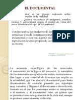 EL DOCUMENTALpdf