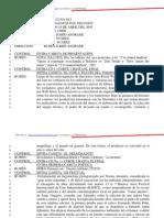 GUIÓN PROGRAMA DE RADIO pdf