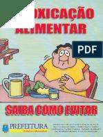 intoxicação_alimentar-sao-luis_01