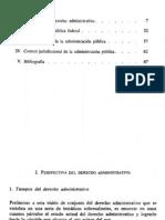 Derecho Administrativo-Alfonso Nava Texto