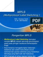 mpls-1215836806847197-9