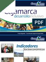 Cajamarca Desarrollo Inclusivo f