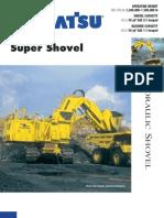 Pc8000 Sales Brochure Aess661-00 (2004)