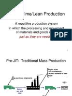 jitlean-productionppt2763